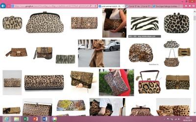 Dia14_PrintAnimal_Google_Image_Search_PrintAnimal_Clutch