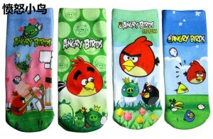Calcetines_3_AngryBirds