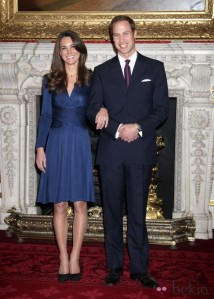 ConOSinMedias_11_William&Kate