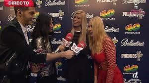 ConOSinMedias_15_MediasAtrevidas_Premios40