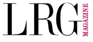 Logo_LRG_Magazine