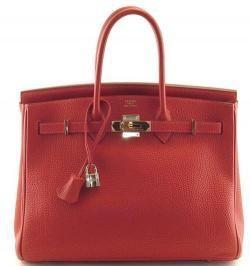Bolsos_Iconicos_18_Hermès_Birkin_Rojo