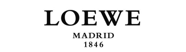 Bolsos_Iconicos_24_Loewe
