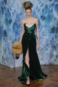 M_AMabille_5_vestido_largo_verde_concorse