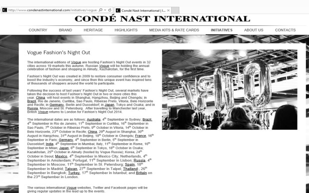 Vogue_FNO_Madrid_12_Conde_Nast_International_VFNO