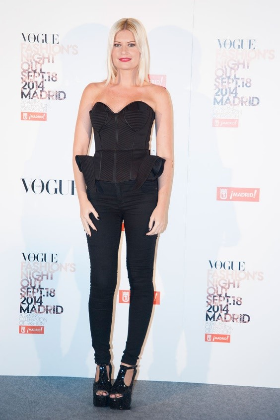 Vogue_FNO_Madrid_17_2014_MayaHansen