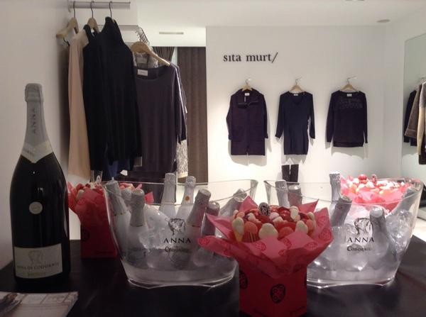 Vogue_FNO_Madrid_4_2014_sita_murt_ClaudioCoello