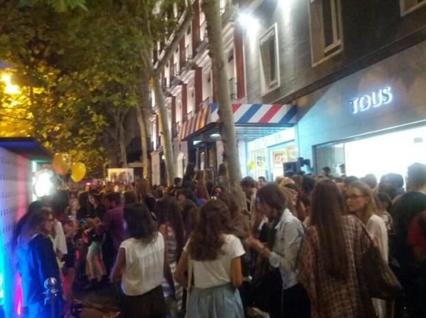 Vogue_FNO_Madrid_7_2014_Calle1