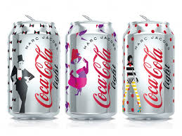 CocaCola_By_MarcJacobs