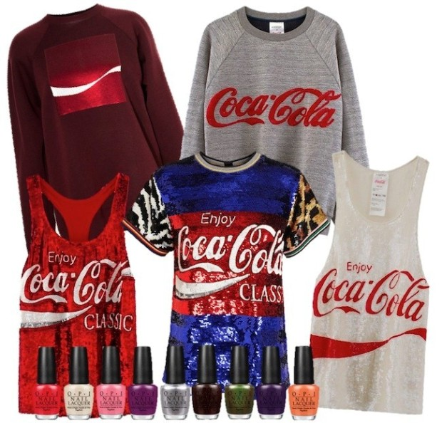 LRG_LujoDePrimeraNecesidad_8_MarcJacobs_Ashish_OPI_4_CocaCola